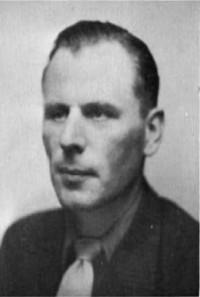 René Grand