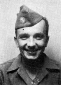 René Lockmann