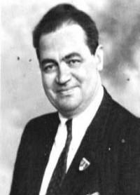Jules Sekerger