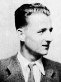 Antoine Sylvain André Bourelly