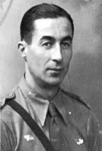 Georges Bois