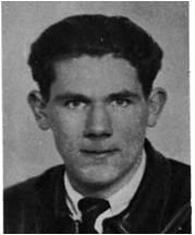 Max Roch Robert