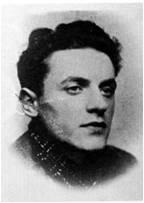 Jean Joseph Bocq