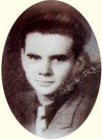 Robert Fernand Meunier