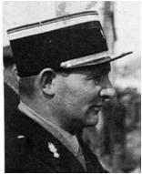 René Boucher