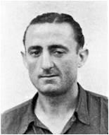 Roger Léon Goubet