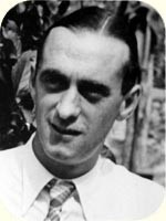 Roger Joseph Fleurien Guigue