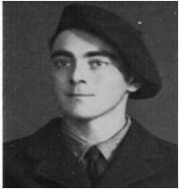Marcel Platel