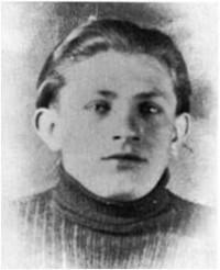 Maurice Monon