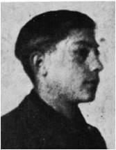 Francis Ferrer (Espagnol)
