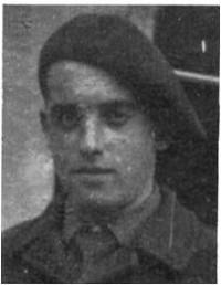 André Jean Hyacinthe Archier