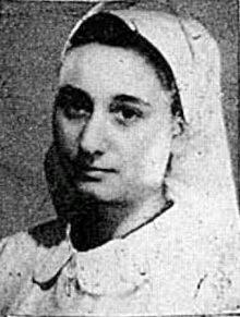Elisabeth Rioux-Quintenelle