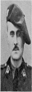 Commandant Albert de Seguin de Reyniès