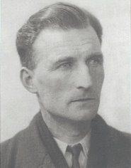 Colonel Hervieux