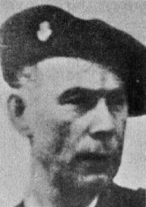 Alphonse Manhaudier