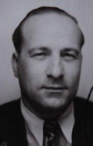 Georges Manusset