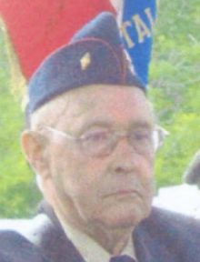Robert Mulot